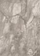 Tile Art Marble Romeo Black
