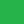 Sommergrün