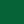 Billardgrün