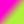 Pink-Pistazie