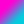 Türkis-Pink